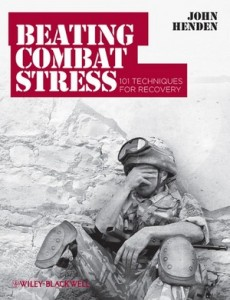 Cover, combat stress.jpg