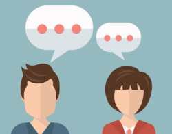 listening and hearing, effective communication